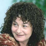 רונית ויס-ברקוביץ