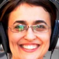 הלן יאנובסקי