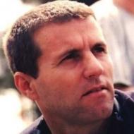 אריק לובצקי