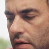 אליאב לילטי