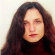 אלונה סרוסי