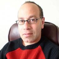 David Ofek