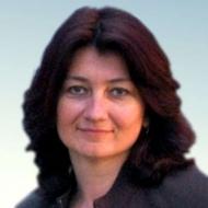 אלינה קביטקובסקי